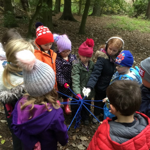 Forest school (6)