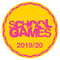 School_Games_badge (3)